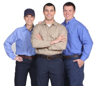 Best Commercial HVAC Company in Albany NY